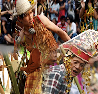 Keunikan-Sejarah-budaya-adat-istiadat-Suku-Bugis-berasal-dari-Sulawesi-Selatan