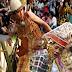 Keunikan Sejarah budaya adat istiadat Suku Bugis berasal dari Sulawesi Selatan