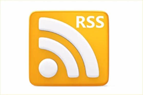 Apprenez les bases du RSS