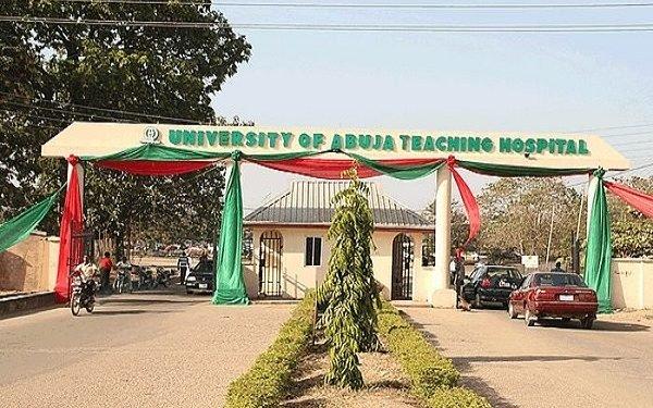 COVID-19: Panic as man tests positive at Abuja Teaching Hospital