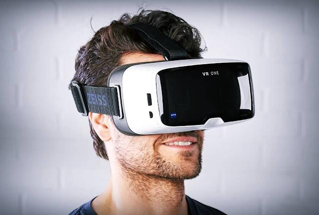 شراء-نظارة-الواقع-الافتراضي-VR