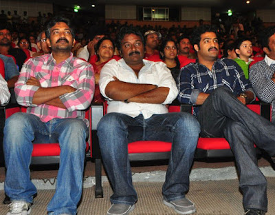 Whom-will-Jr--NTR-work-with-next--Andhra-Talkies