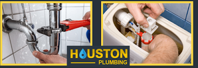 Tips you need to Do in a Plumbing Emergency ???