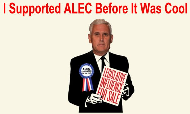 Image result for big education ape  alec
