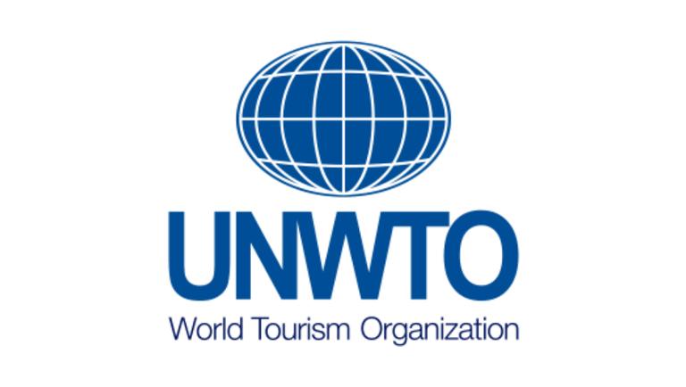 OMT oferece bolsa para Pós-Graduação em Marketing e Comunicação de Destinos Turísticos