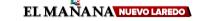 """Gobernador CABEZA de VACA """"SALIÓ MAS RATA"""", CIFRAS de la CORRUPCIÓN """"HABLAN y NO HABLAN BIEN""""... Screen%2BShot%2B2018-08-06%2Bat%2B10.40.58"""