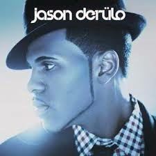 Jason Derulo Lyrics Revolution www.unitedlyrics.com