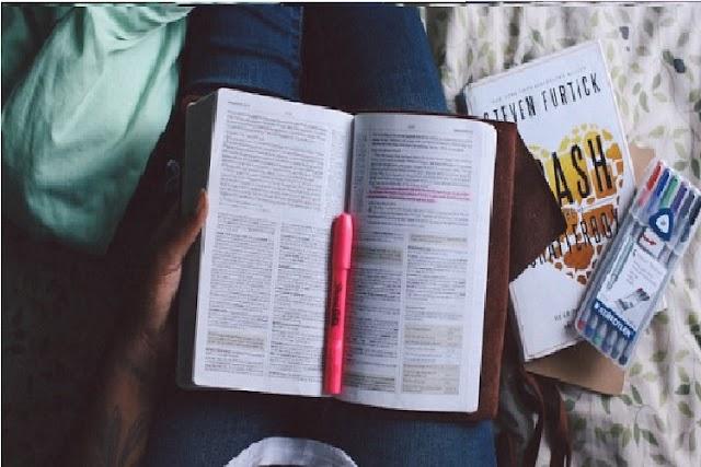 Trik Belajar Bahasa Inggris Otodidak dari Kegiatan Sehari-Hari