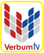 Verbum TV New Frequency And Biss Key