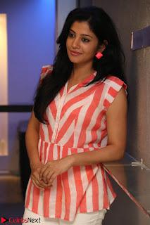 Sshivada Cute Malayalam actress in white trousers .xyz 042.jpg