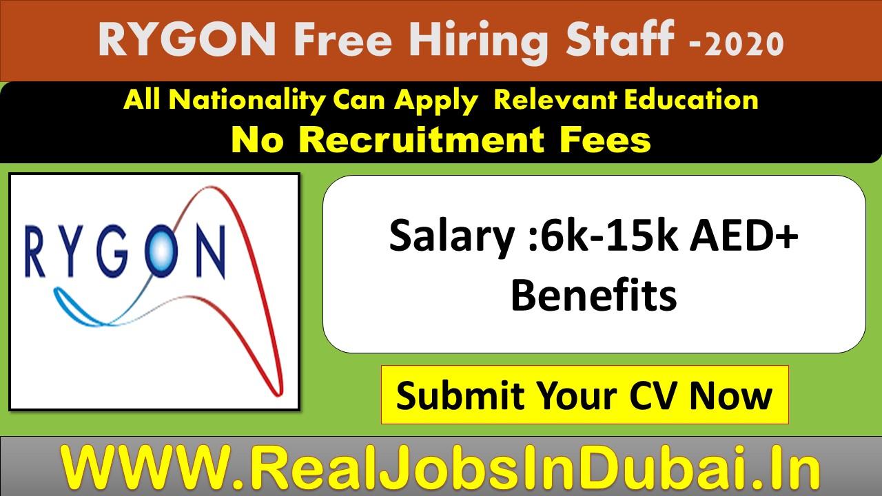 jobs in Saudi, jobs in saudi arabia, jobs in saudi arabia Riyadh, jobs in saudi arabia Jeddah, jobs in saudi arabia for Lebanese, jobs in saudi arabia 2020 jobs in saudi arabia driver,civil engineering jobs in saudi arabia,jobs in saudi arabia ,jobs in saudi arabia expatriates,jobs in saudi arabia Riyadh,banking jobs in saudi arabia,finance jobs in saudi arabia