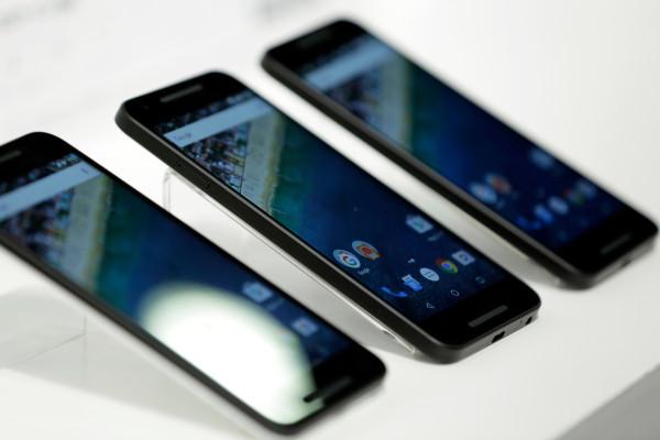 smartphone 1 jutaan