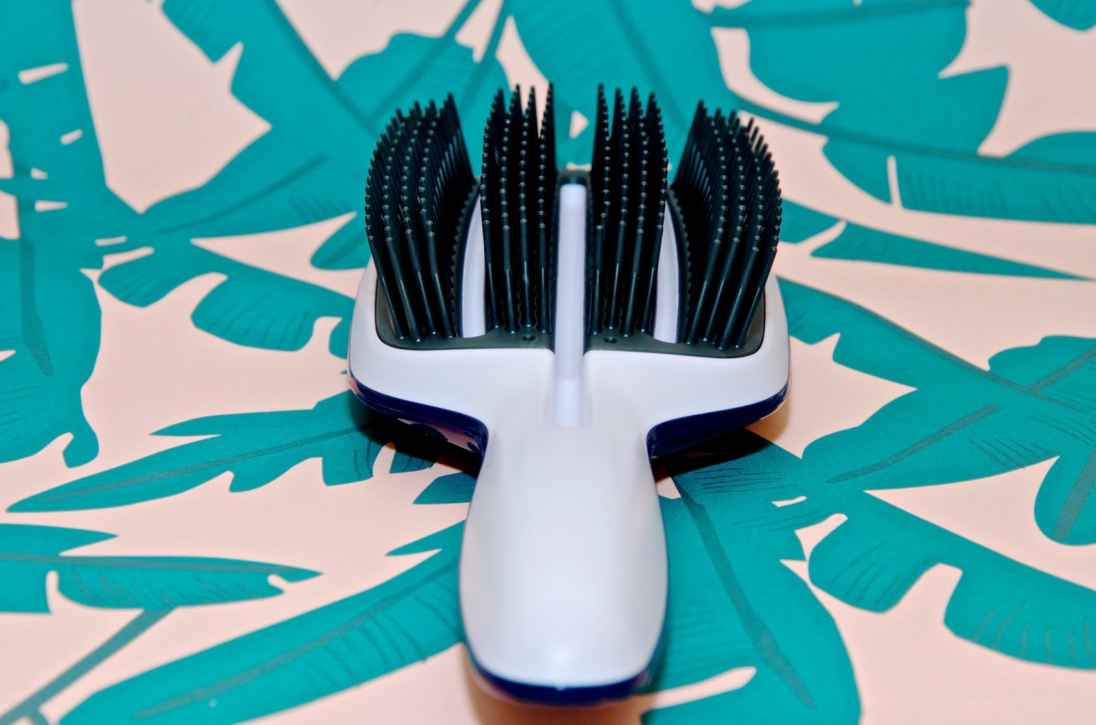 Blow Dry Brush Bristles