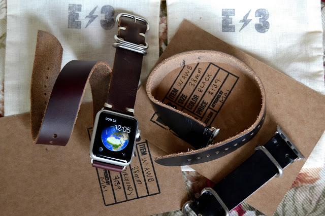 http://www.syriouslyinfashion.com/2016/02/e3-supply-co-leather-double-tour-apple.html