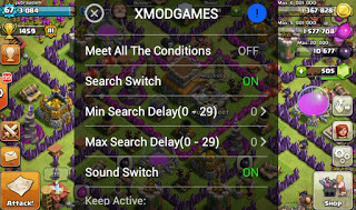 http://www.riandroid.net/2016/02/download-xmod-games-v222-apk-for-android.html