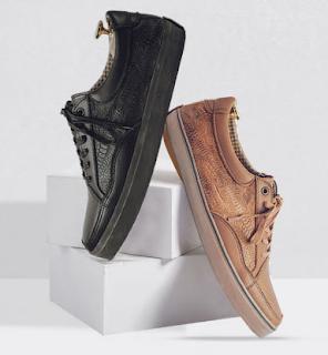 Sepatu Kulit Asli Berkualitas