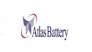 career@abl.atlas.pk - Atlas Battery Ltd Jobs 2021 in Pakistan