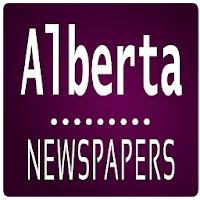 Alberta Daily Newspapers Apk free Download for Android