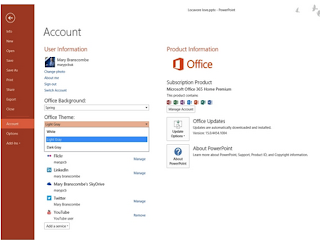 Microsoft Office 2013 Free Trial
