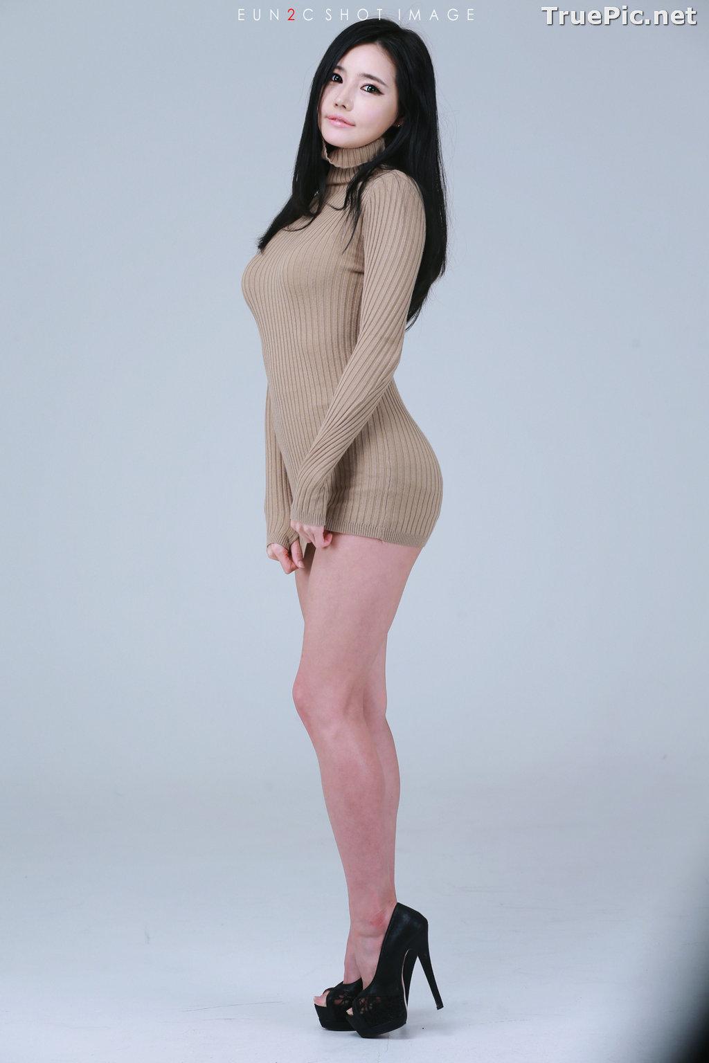 Image Best Beautiful Images Of Korean Racing Queen Han Ga Eun #2 - TruePic.net - Picture-7