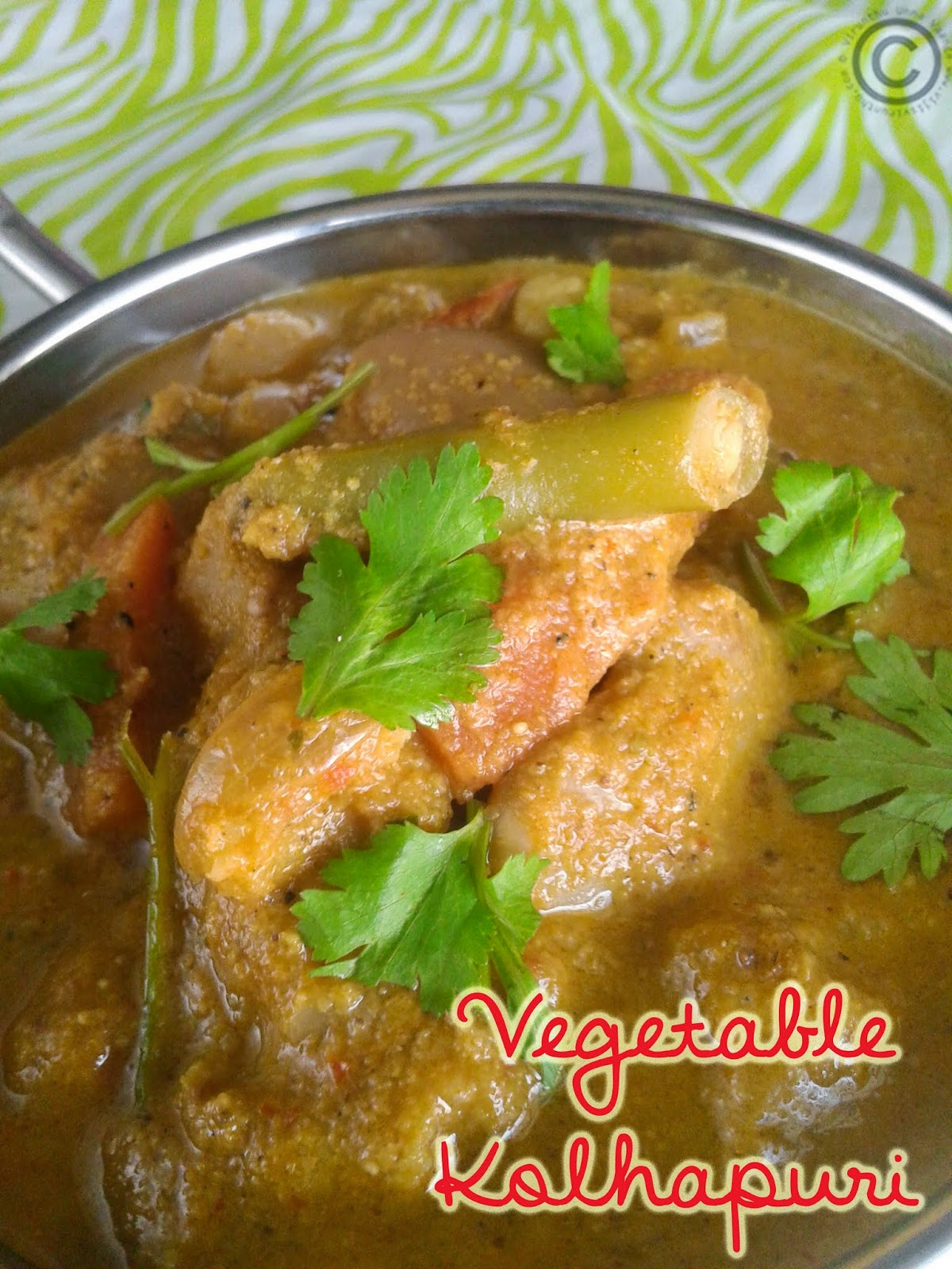 Vegetable-Kolhapuri-at-home