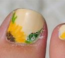 http://onceuponnails.blogspot.com/2013/07/wedding-nails-part-1.html