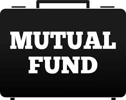 """<imgsrc=""""mf.jpg"""" alt=""""Stamp duty on mutual funds to apply from 1 July""""/>"""