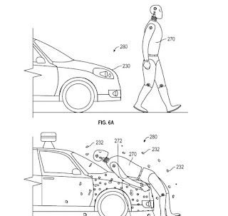 what-happens-when-google-self-driving-cars-hit-pedestrians