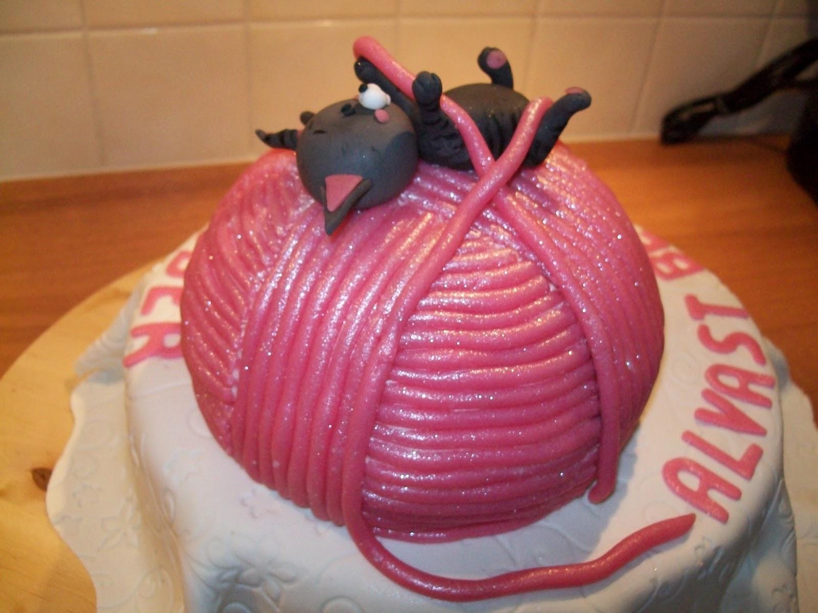 taart bol bol wol taart 13 taart bol