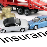 Things You Won't Like About Compare Car Insurance and Things You Will