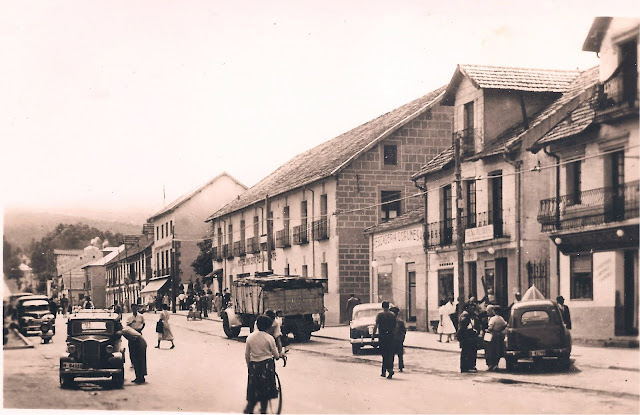 ACCE Ermita del Carmen - AlfonsoyAmigos