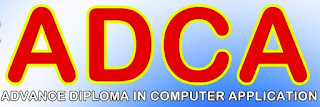 COMPUTER DIPLOMA COURSES