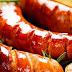 Thịt xông khói, giăm bông hay xúc xích là những thực phẩm có thể gây ung thư