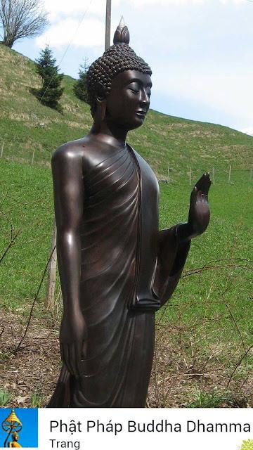 Đạo Phật Nguyên Thủy - Kinh Tăng Chi Bộ - Có thể đạt được