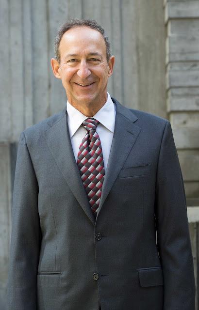Levy Konigsberg LLP - Mesothelioma Attorneys