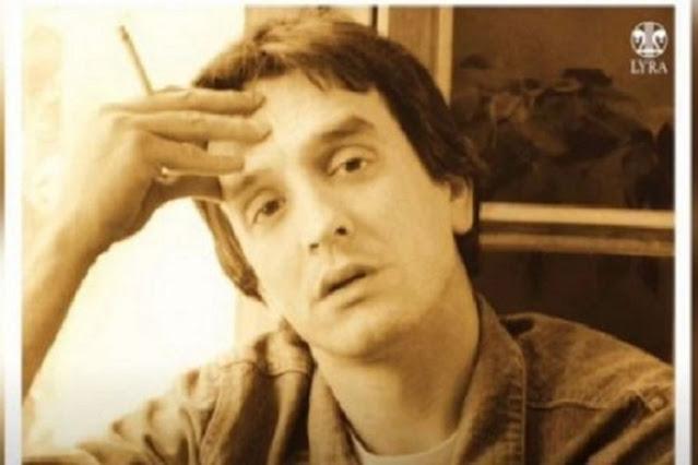 Πέθανε σε ηλικία 72 ετών ο τραγουδιστής Δημήτρης Ψαριανός (βίντεο)