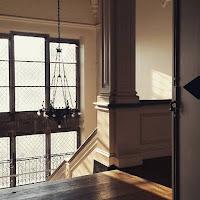 http://xx-gallery.blogspot.be/2015/10/19eme-biennale-des-artistes-de-chez-nous.html