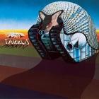 Emerson Lake & Palmer: Tarkus
