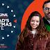 De eerste Film1 Original 'My Dad's Christmas Date' met Jeremy Piven deze maand in première