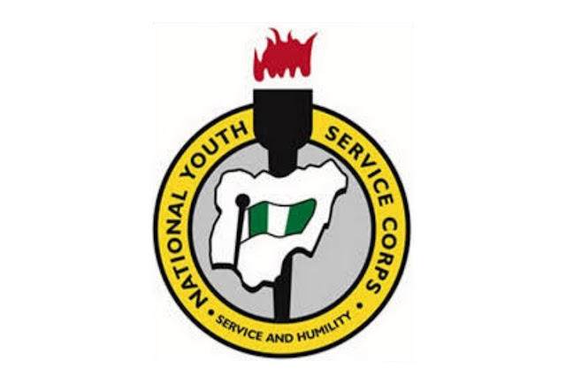 NYSC Appoints Attah First Zonal Coordinator For South-West