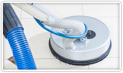 http://www.tilegroutcleaningthewoodlands.com/cleaning-services/tile-cleaning-the-woodlands-tx.jpg
