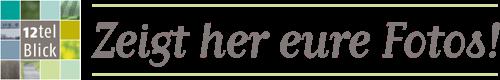http://tabea-heinicker.blogspot.ch/2016/06/12tel-blick-juni-2016.html