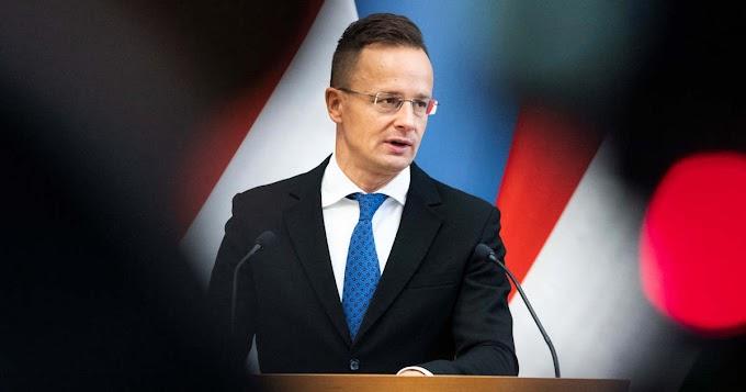 Jó példa a keleti nyitás sikerére a kazah–magyar együttműködés