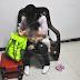 Selepas berjaya jual bayinya untuk RM31K, si ibu belanja RM3,739 beli produk kosmetik