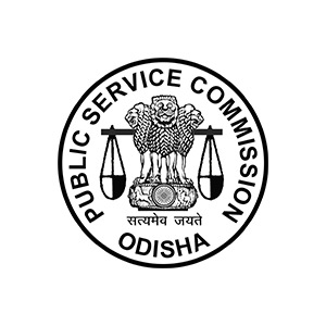 OPSC  Assistant Section Officers Recruitment 2018 | 500 Vacancies