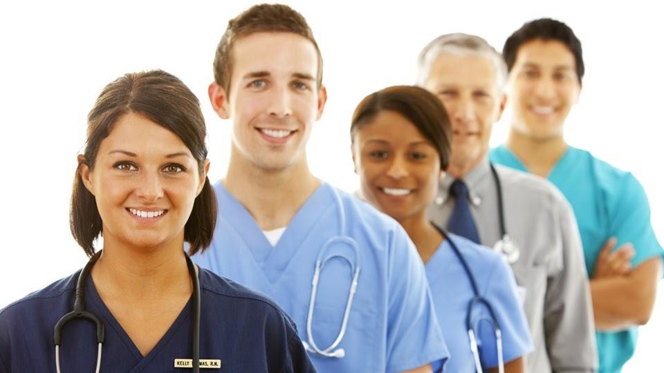 Nursing School Online >> Nursing School Nurse Classes Online Class Information Center