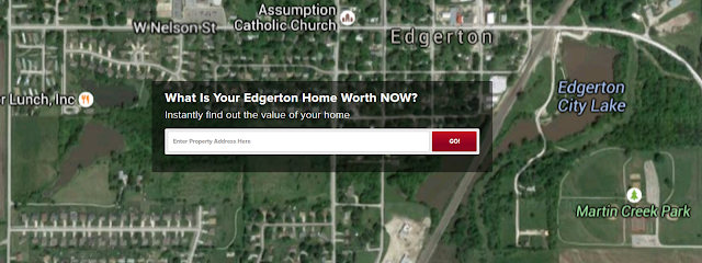 Edgerton KS, Edgerton, homes for sale in Edgerton kS