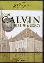 Calvino reformador y figura provocadora El teólogo francés Juan Calvino está considerado como uno de los padres de la reforma protestante, si bien sus doctrinas fundamentales darían lugar a otra corriente moral: el calvinismo. Este documental analiza en profundidad la figura de este pensador del siglo XVI.