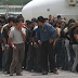 Más de 145.000 mexicanos fueron deportados por Estados Unidos