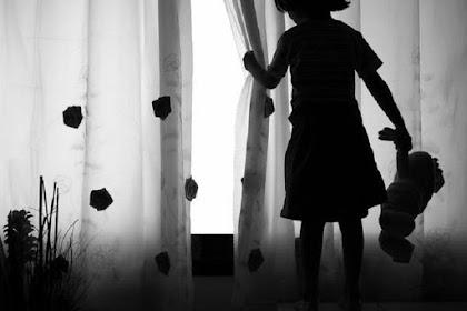 Bahaya! 2 Pemuda yang Perkosa Anak 15 Tahun Mengaku Terpengaruh Miras